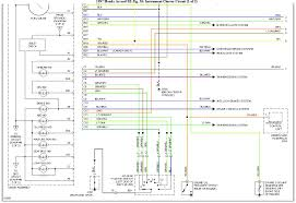 wiring diagram for 2003 honda accord the wiring diagram honda accord wiring harness stereo honda wiring diagrams wiring diagram