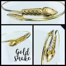 custom jewelry in atlanta ga