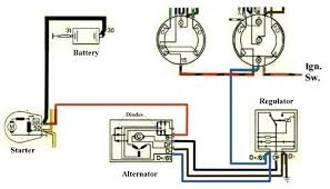 jeep alternator wiring wiring diagram for alternator to battery the wiring diagram jeep cherokee dual alternator wiring diagram jeep