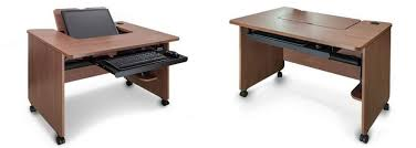 office desks for home use. Desk:Long Narrow Computer Table Buy Office Desk Cheap Compact Glass Desks For Home Use