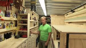 wiring a woodshop electrical drawing wiring diagram \u2022 Light Switch Wiring Diagram at Woodshop Wiring Diagram
