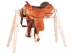 Worlds Best Folding Sawhorses | Hide A Horse Foldable Sawhorses