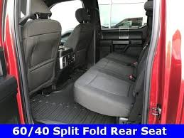 ford lightning seat covers interior 47 luxury seat covers for ford f150 ideas modern seat