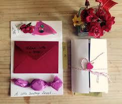 Mother's Day Gift Book, Spring Craft DIY Happy Birthday Valentines Mom -  YouTube