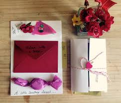 mother s day gift book spring craft diy happy birthday valentines mom you