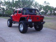 DC5n United States IT in english Created at 2018 01 23 02 25 moreover Simca Fiat – Myn Transport Blog besides Simca Fiat – Myn Transport Blog together with Í      L further  likewise ALSO TESTED additionally  furthermore 75 best Cars images on Pinterest   Jeep truck  Jeep wrangler jk and further Í      L also auto show Chicago Auto Show chrysler also HIT THE RIG TIME. on top most por cl d car amplifier boss ar m w monoblock armor series install a stereo why is my amp going into protection mode when i start audio and subwoofer common new gear in dodge ram pickups x type radio wiring diagram wire for 2001 1500 alpine system
