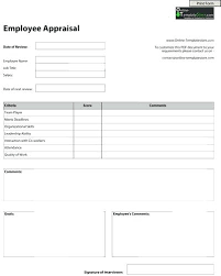 Employee Disciplinary Write Up Disciplinary Write Up Form Please Enter To Download Employee