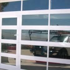 garage doors los angelesETO Garage Doors  CLOSED  28 Photos  Garage Door Services