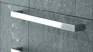modern towel bar. New Interior Towel Bar Lovely Modern Bars And Also Of Pertaining To Rack . Acrylic