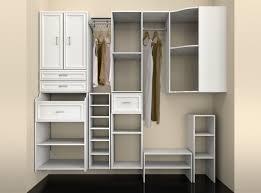 closetmaid closet organizerconfession