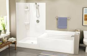 small tub shower combo large size of walk in with beautiful bathtub combinations tiny small tub shower combo