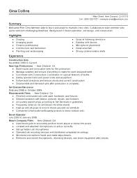 Create The Perfect Resume Fascinating Example Of Perfect Resume 48 Primeflightsdirtysecrets Resume