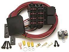 2012 2016 mercedes benz cls fuse box diagram w218 painless wiring 70217 cirkit boss aux fuse blok