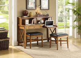 home office home. Wonderful Office Corner Desks With Hutch For Home Office  Desk  Writing