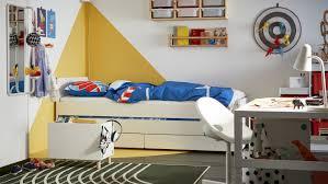 Furniture For Children Ikea