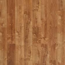 special laminate flooring factory promo al home decor