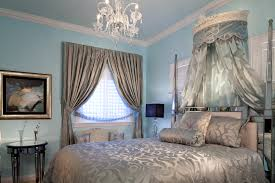 ... Bedroom: Old Hollywood Bedroom Ideas Home Decor Color Trends Gallery To  Interior Design Amazing Old ...