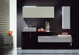 best bathroom cabinets. modern bathroom cabinet ideas design incredible best 25 cabinets on in h