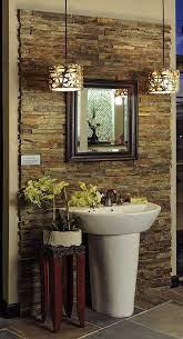 http://www.mosaictileco.com/Room%20Scenes/Stone%20Rooms/Slate/Slate-Ledger-1-z.jpg  | Faux stone walls, Stone walls interior, Faux stone wall interior