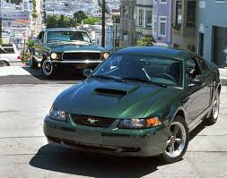 Ford Mustang Gt Through The Years ~ Draccs.com : Finden Sie ...