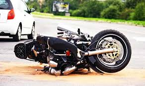 illegal motorbike modifications affects on safety insurance
