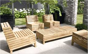 Small Outdoor Lounge Chairs Luxurius Cool Outdoor Lounge Chairs Design Ideas 40 In Johns Bar