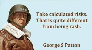 General Patton Quotes Classy George Patton Quotes New George S Patton Famous Army General