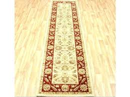 6 foot bathroom rug runner best decor ideas of rugs and inspirations amazing from runners decoration 6 ft runner rugs