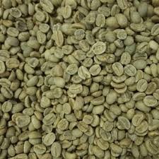Colombia has an excellent reputation when it comes down to the production of coffee beans. Unroasted Green Colombian Coffee Beans 1 Lb Bag