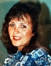 Tami J. McGill Obituary - Visitation & Funeral Information
