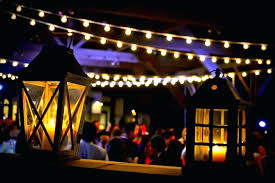 fun outdoor string lights patio light lighting mcqueen shoes
