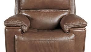 lane chair magnus black rocker talton mens glider jacket pants costco leather power lazy boy faux