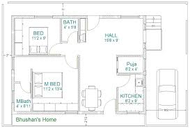 indian house plans with vastu indian vastu house plans for 30x40 west facing