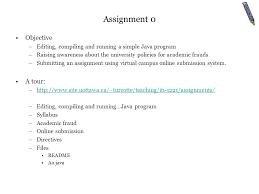 education by computer essay krantik