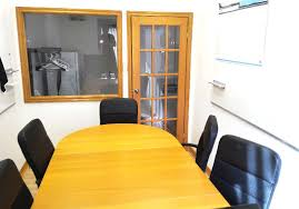 beautiful bright office. Listing Item Beautiful Bright Office .