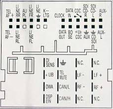 audi a3 fuse diagram 2009 audi a3 radio wiring diagram wiring diagram 2008 vw golf radio wiring diagram jodebal 2006