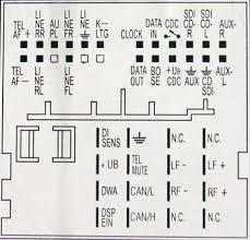 2009 audi a3 radio wiring diagram wiring diagram 2008 vw golf radio wiring diagram jodebal