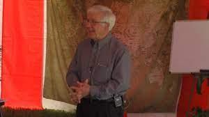Building a Kingdom Culture: Discipleship of Believers toward Church Life - Melvin  Lehman - YouTube
