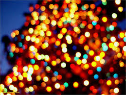 christmas lights background tumblr. Lovely Fairy Lights Background Tumblr Free Christmas Wallpapers Download Hd Wallpaper Of Inside