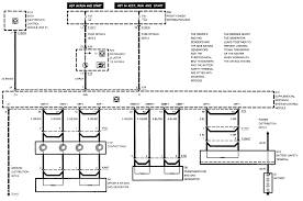 bmw z3 wiring wiring diagram for you • 1998 bmw z3 wiring diagram wiring diagram source rh 17 18 4 logistra net de 2000 bmw z3 radio wiring diagram bmw z3 wiring harness