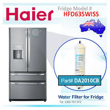 haier fridge. haier water filter hfd635wiss haier fridge