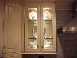 glass for kitchen cabinets doors