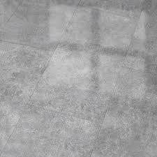 falquon flooring high gloss 4v stone effect solino laminate flooring tile d3528