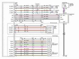 linode lon clara rgwm co uk 2005 freightliner radio wiring diagram 2005 freightliner wiring diagram library and stereo wednesday 18th 2018 if you like this picture please right click and save the picture thanks for