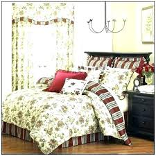 comforter sets with curtains included queen comforter sets with matching curtains bedding sets with matching curtains