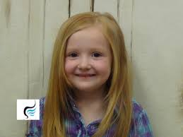 Little Girl Hair Style little girls medium length hairstyles youtube 7496 by wearticles.com