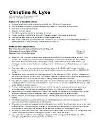 resume service san diego custom resume writing service resume writer in  resume writing service san diego
