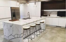 white quartz countertops. New White Quartz Countertops U