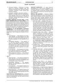 Jeppesen Ifr Chart Legend Manual Jeppesen