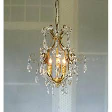 small chandelier lighting gold leaf three light mini chandelier diy mini chandelier lamp shades small chandeliers home depot